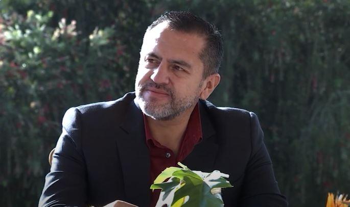 «El Estado colombiano está secuestrado por el asistencialismo», senador Mario Castaño en 360