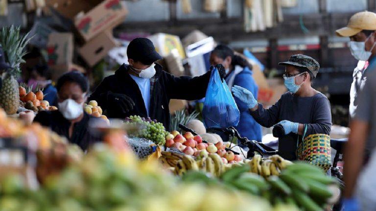 Reforma Tributaria: Gremios del agro advierten que los alimentos subirán de precio