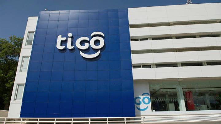 Tigo Business y Amazon Web Series se unen para impulsar la transformación tecnológica de las empresas