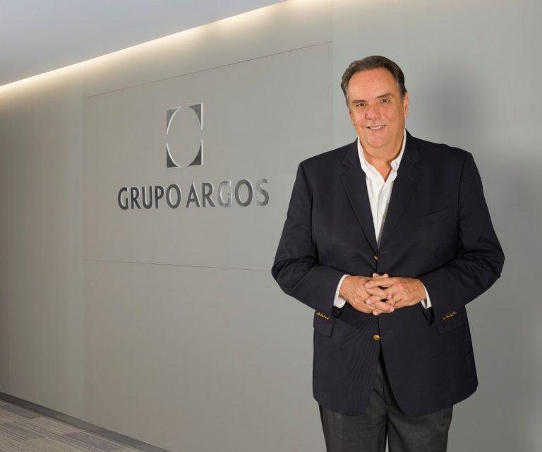 Grupo Argos y sus tres acciones para apoyar a Colombia en medio de la crisis