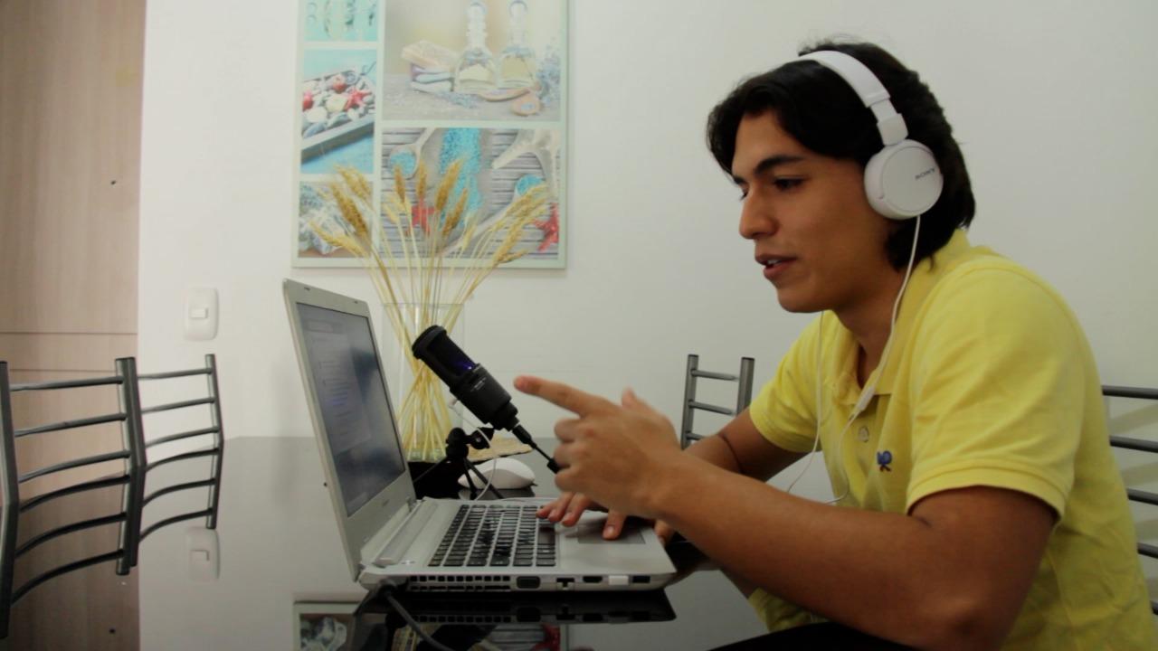 IES adscritas a la Alcaldía de Medellín suspenden las actividades presenciales