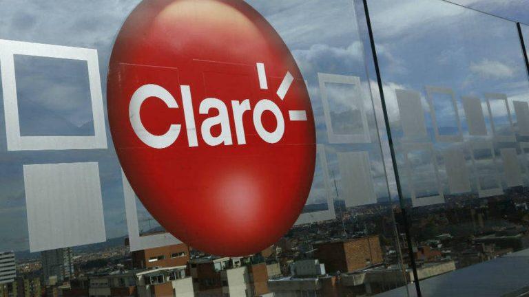 Colombia ganó arbitraje de inversión por US$1.286 millones a América Móvil