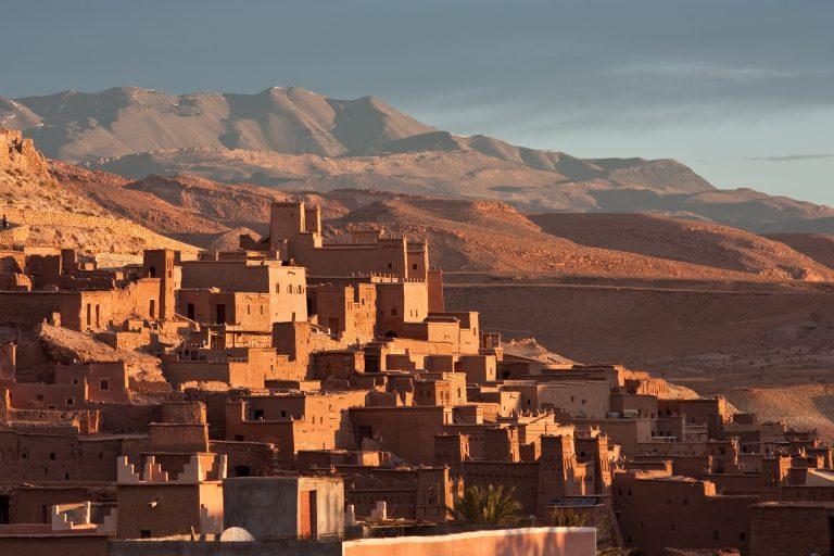 Ahora los colombianos podrán viajar sin visa a Marruecos