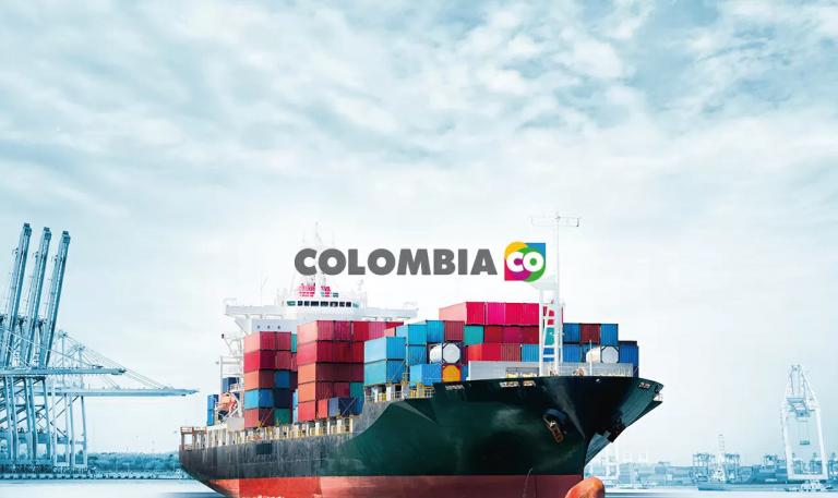 Después de 9 años sin cambios, esta será la nueva Marca País de Procolombia