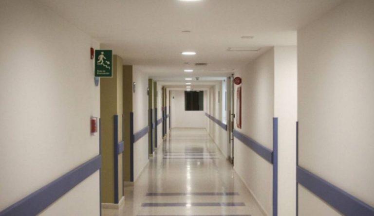 Hospital San Vicente de Paúl Se declaró en emergencia por colapso de servicios