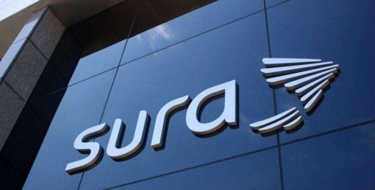 SURA Asset Management le apuesta a la inversión sostenible