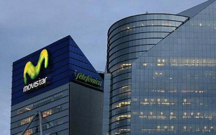 Movistar tendrá más de 20 millones de clientes con usuarios de DirectTV