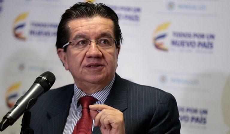 3 respuestas  fundamentales de Fernando Ruiz, sobre la reforma a la salud