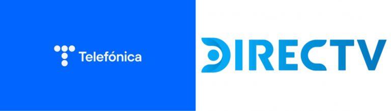 ¿Qué hay tras bambalinas en la venta del negocio de internet de DirecTV a Telefónica?