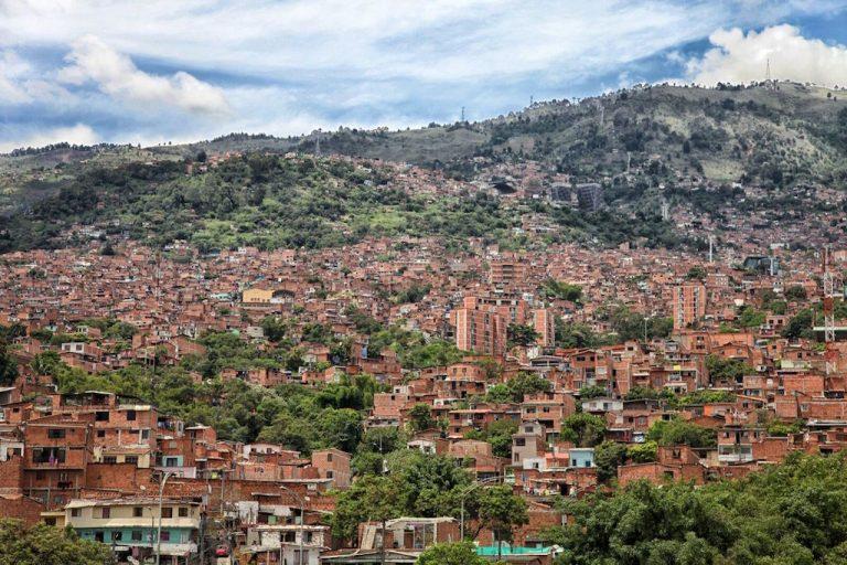 ¿Es el momento para actualizar la estratificación en Colombia?
