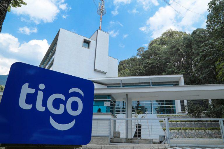 Junta Directiva de EPM aprobó enajenación de su participación accionaria en UNE y Teleco