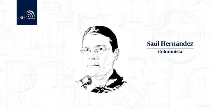 La paz de Santos nos sumió en la violencia