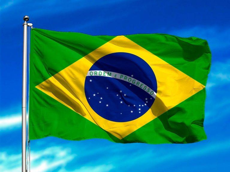 Brasil, Argentina y Chile son los países de América Latina más innovadores: Bloomberg
