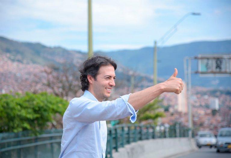 Duque nombraría alcalde Ad Hoc para protocolos de bioseguridad en revocatoria de Quintero