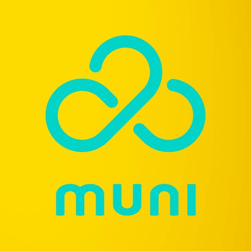 Muni, la app creada por una colombiana para generar ingresos entre vecinos