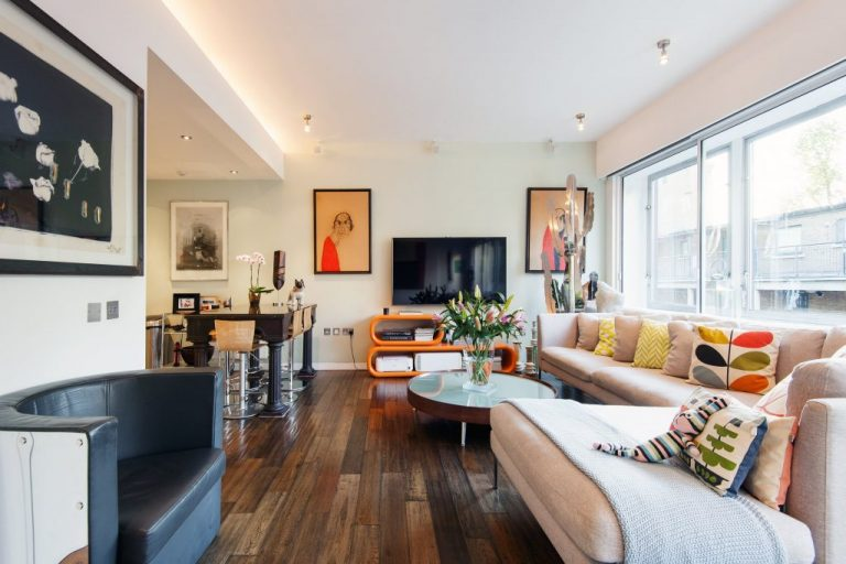 Con proyecto de ley buscan regular alquiler de inmuebles por medio de apps como Airbnb