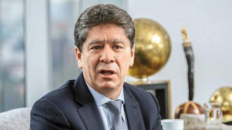 El paro frenará crecimiento de la economía en el segundo semestre: Andi