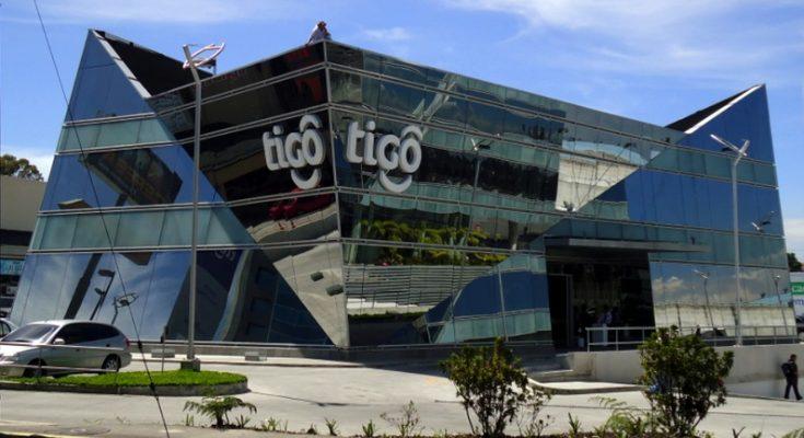 Tigo es el operador que ofrece la mejor experiencia en redes celulares