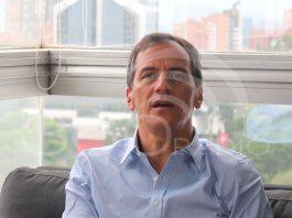 """""""Lo ganado en 20 años que perdimos en nueve meses, no se recuperará rápidamente"""": Rafael Nieto"""
