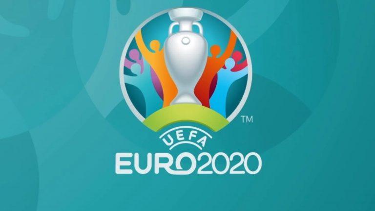 Euro 2020: Convocados de las mejores selecciones; fechas, horarios y partidos