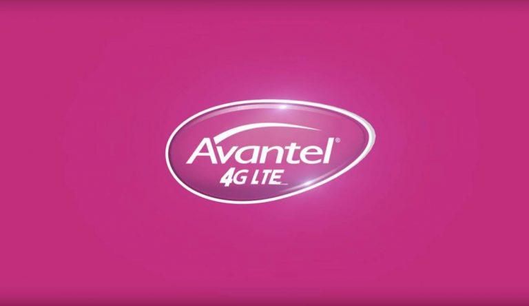 ANE sancionó a Avantel por uso indebido de espectro con más de 10.600 millones de pesos