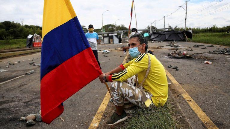 Colombia ya no ocupa primeros lugares en escalafón de los países más felices