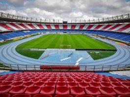 Lo que sería el verdadero motivo para no darle la Copa América a Colombia