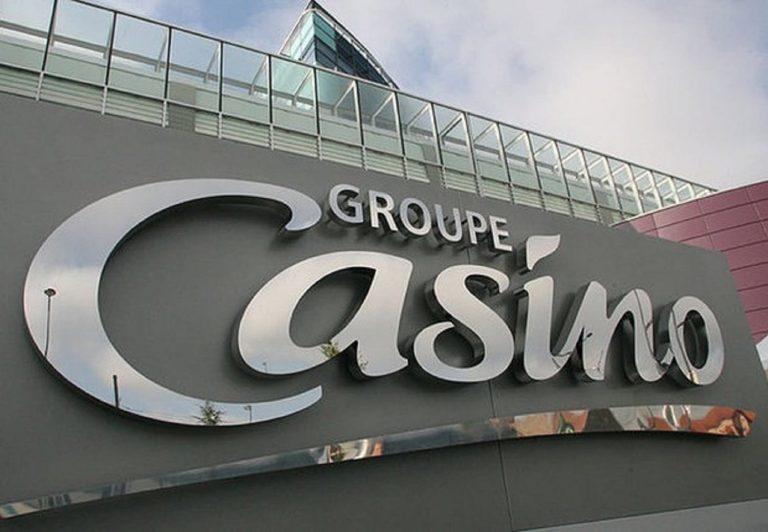 Casino venderá su participación en el Grupo Éxito y Pão de Açucar de Brasil