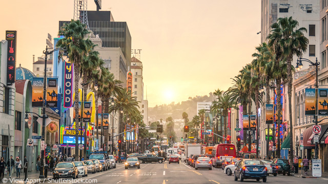 California también levantará todas las restricciones por Covid-19