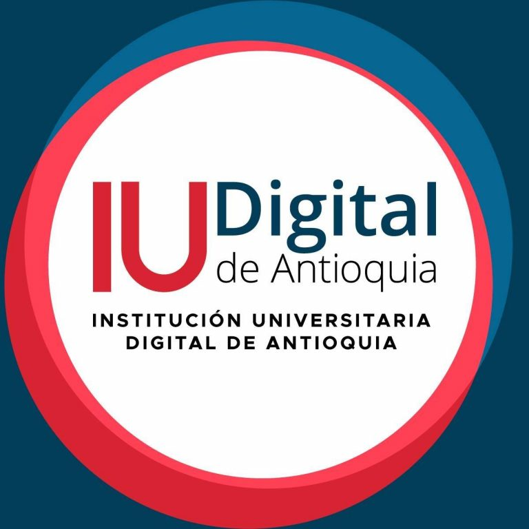 La IU Digital de Antioquia sigue conectando con la Educación Superior