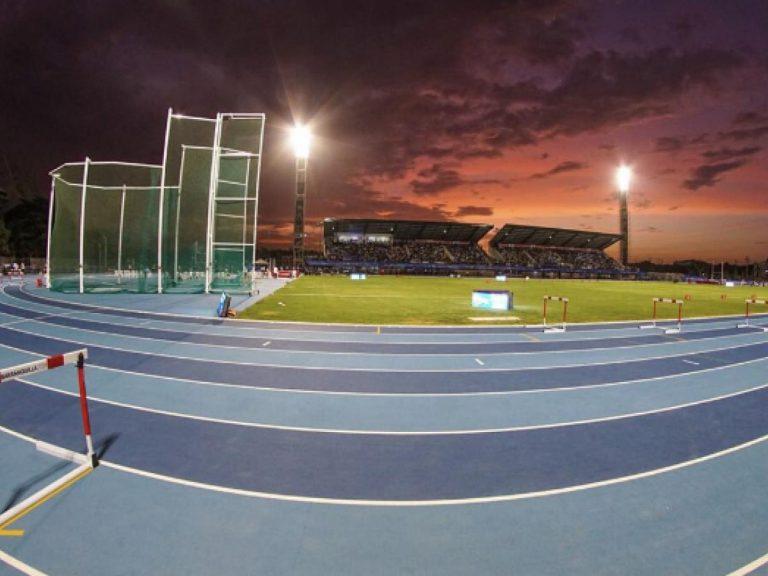 Confirman a Barranquilla como sede de los Juegos Panamericanos 2027