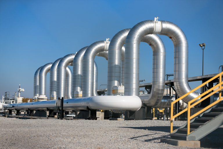 Canadiense TC Energy anunció que abandona el proyecto Keystone XL