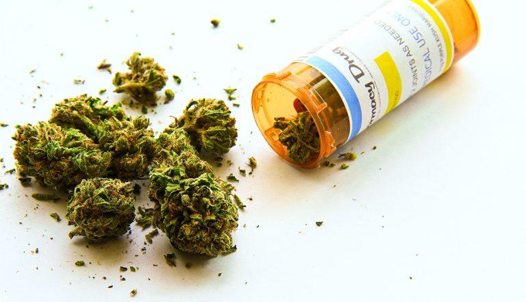 Colombia comenzará a exportar cannabis para fines medicinales