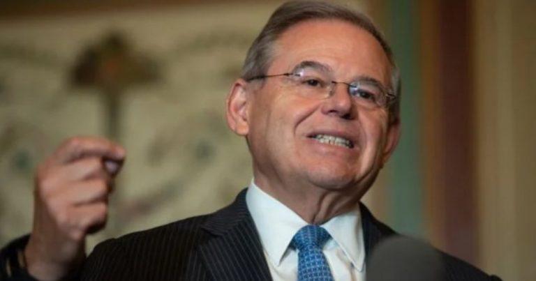 Senadores de EE. UU. piden exigir a Colombia respeto al estado de derecho