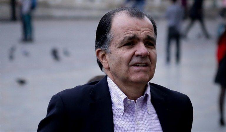 Mayoría de congresistas uribistas apoyan oficialmente a Óscar Iván Zuluaga