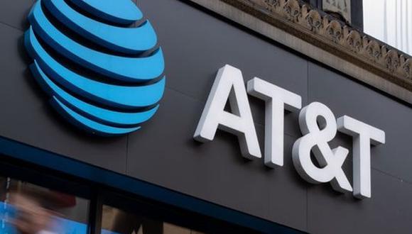 Con la venta de Vrio, AT&T se va de América Latina