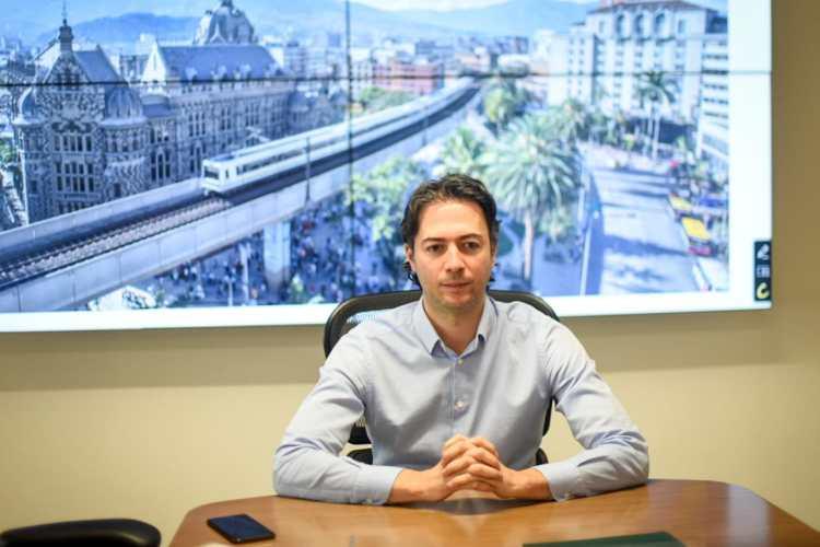 Medellín es la capital con mejor Índice Nacional Anticorrupción 2020