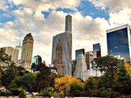 """Central Park, y su """"Semana de Regreso a Casa"""""""