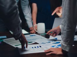 Conozca las 25 empresas con mayor Índice de Inversión Social Privada.