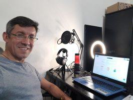 """""""Colombia ha venido dando pasos importantes en términos de tener una infraestructura de telecomunicaciones"""", Víctor Solano"""