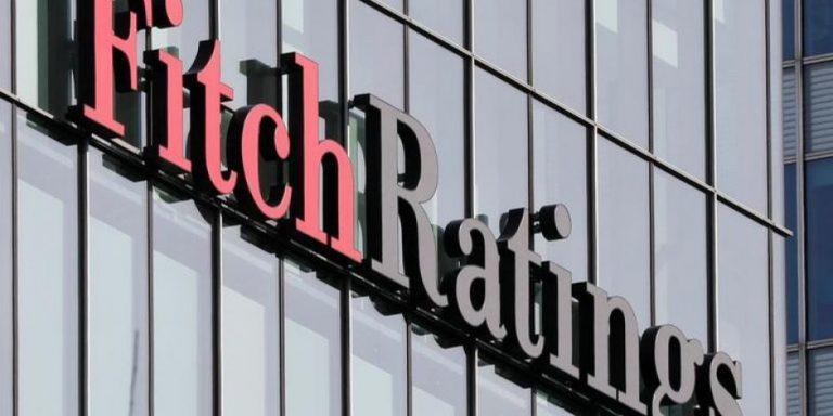 Fitch Ratings redujo calificaciones de entidades financieras en Colombia