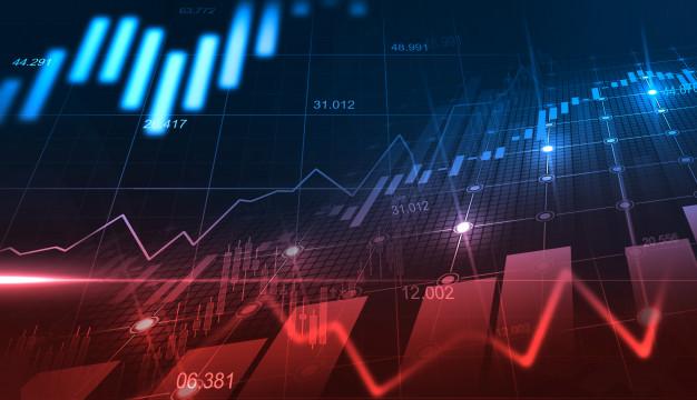 Fitch Ratings  rebajó la calificación de Tigo UNE, Ecopetrol, ISA e Isagen