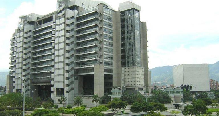 EPM no ha recibido comunicación oficial sobre fallo de responsabilidad fiscal a relacionados con Hidroituango