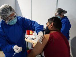 Incentivos para quienes se vacunen contra la Covid en Colombia