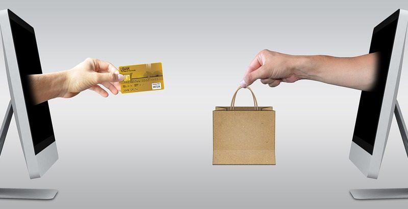 Iva para importaciones por aplicaciones digitales de menos de 200 dólares, nueva propuesta del CD.