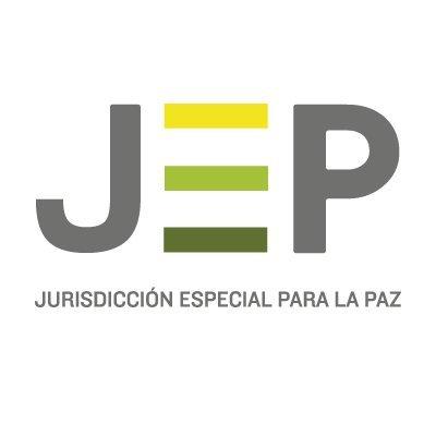 JEP admitió al general (r) Mauricio Santoyo