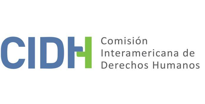 Las recomendaciones de la CIDH a Colombia