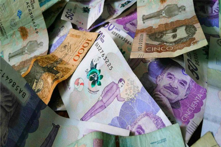 En nueva tributaria, extranjeros que inviertan en Colombia pagarán menos impuestos