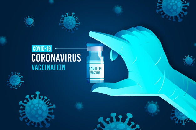 Vacunación de privados en Antioquia a partir del próximo jueves.