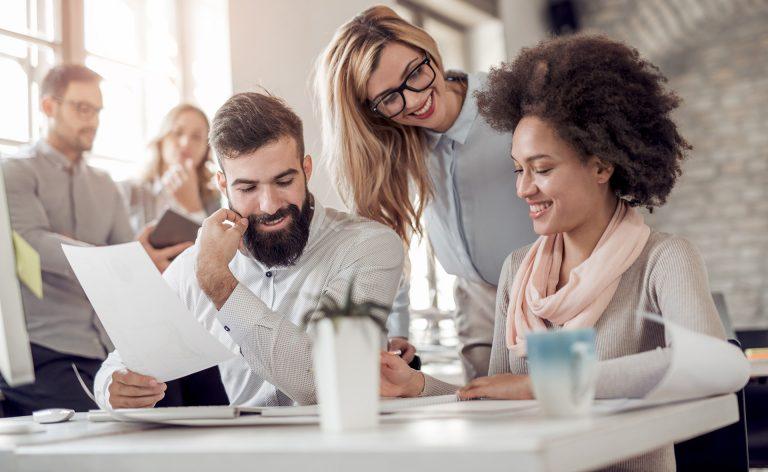BBVA ofrece becas de investigación en educación financiera